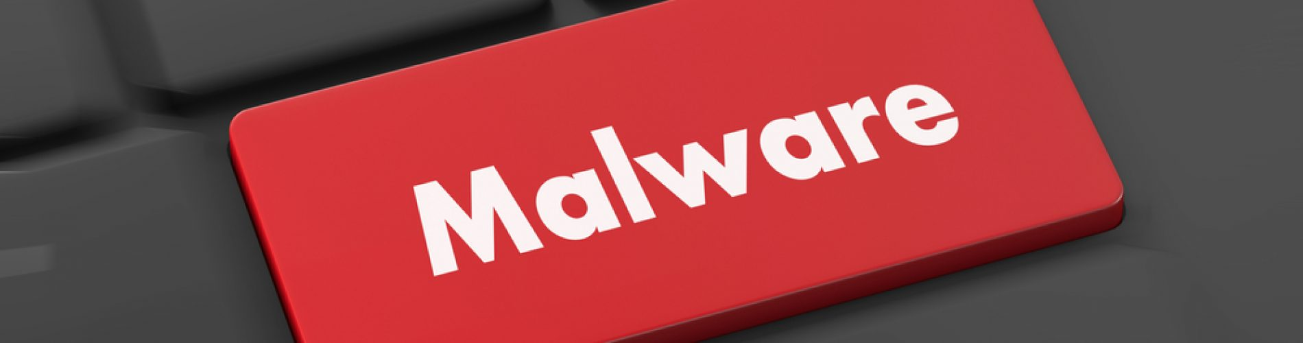 new-atm-malware-family-discovered